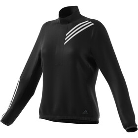 adidas Run It Jacket Women, black